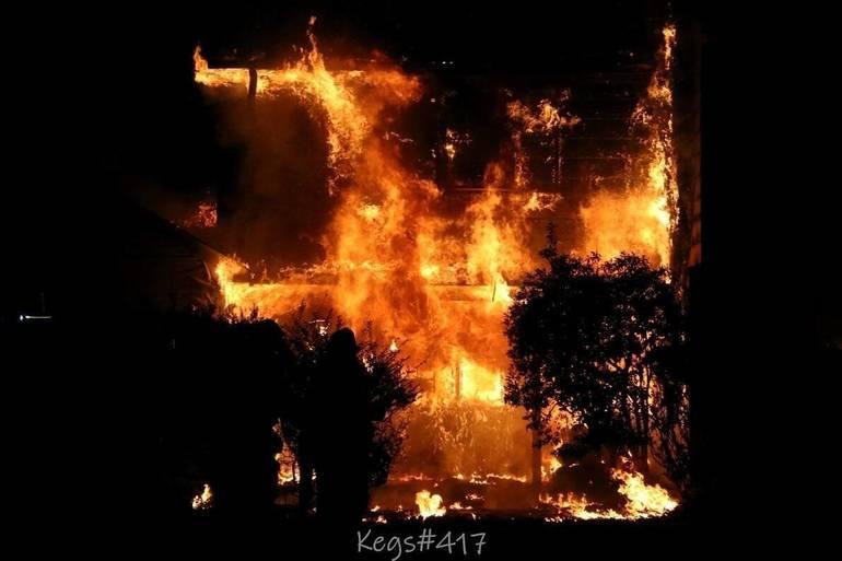 Midd fire 11-19 2.jpg