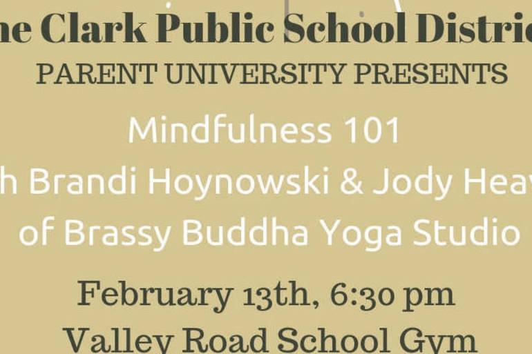 Mindfulness101.jpg