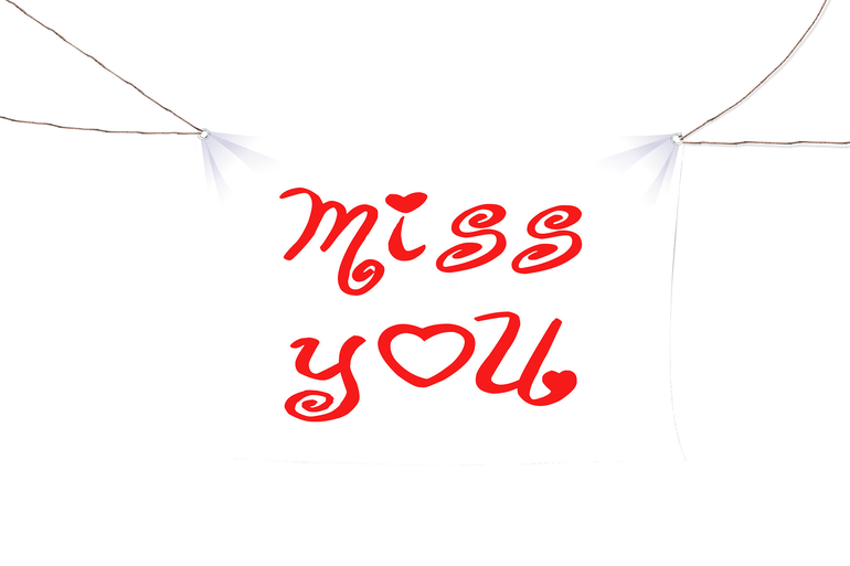 miss-you-4682144_1920.png