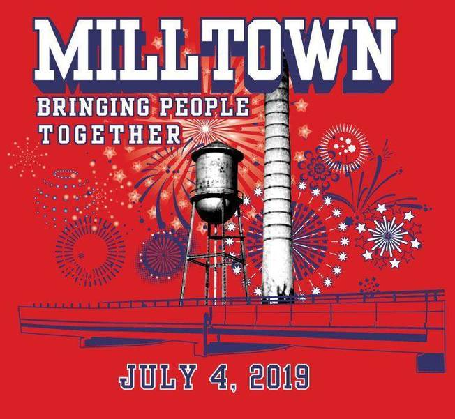 milltown.jpg