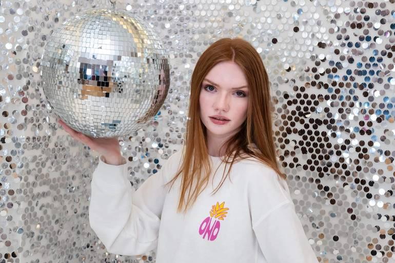 Westfield Eighth-Grader Crowned Miss Teen Manhattan US