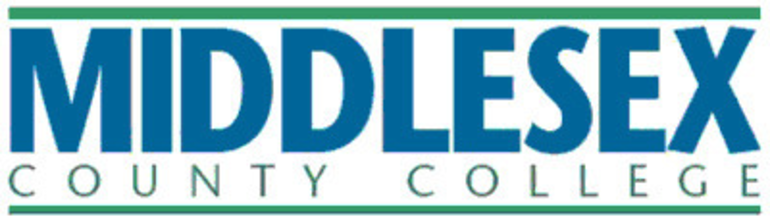 middlesex county college.png