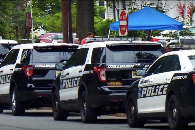Milburn Police.png