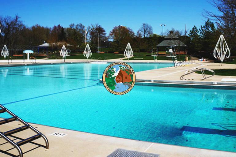 Best crop 56af0b90e3d4e2443ef5 milburn pool