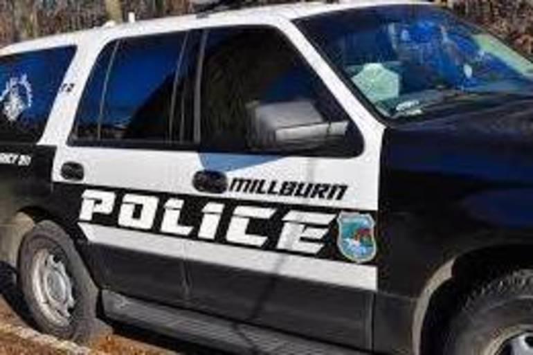 Millburn Police Logo2.jpeg