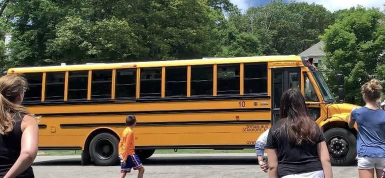 Mike Cotton bus driver.jpg