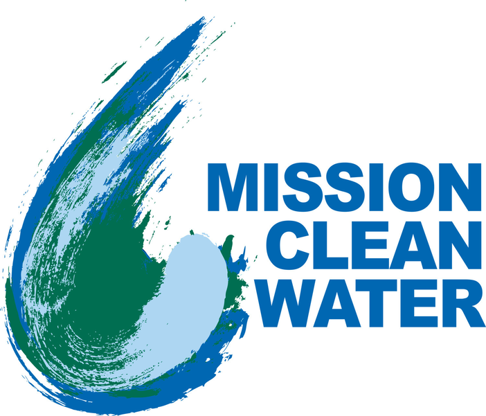 Mission Clean Water.png