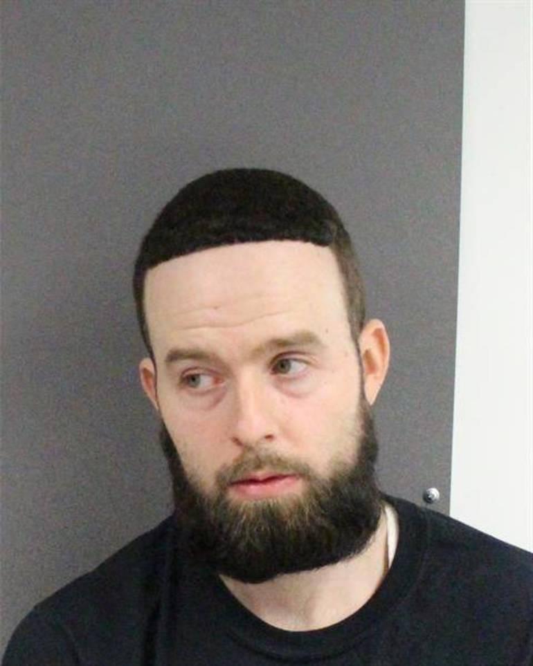 Miguel Reimer arrested for heroin.jpg