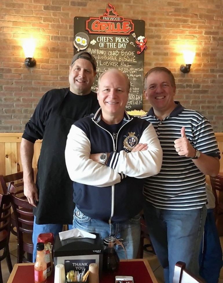Mike Marino at Fanwood Grille.png