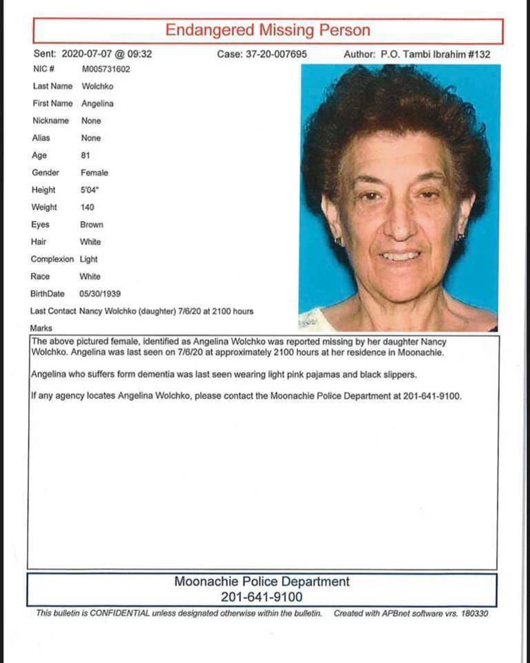 Missing person from July 7 off Facebook.jpg