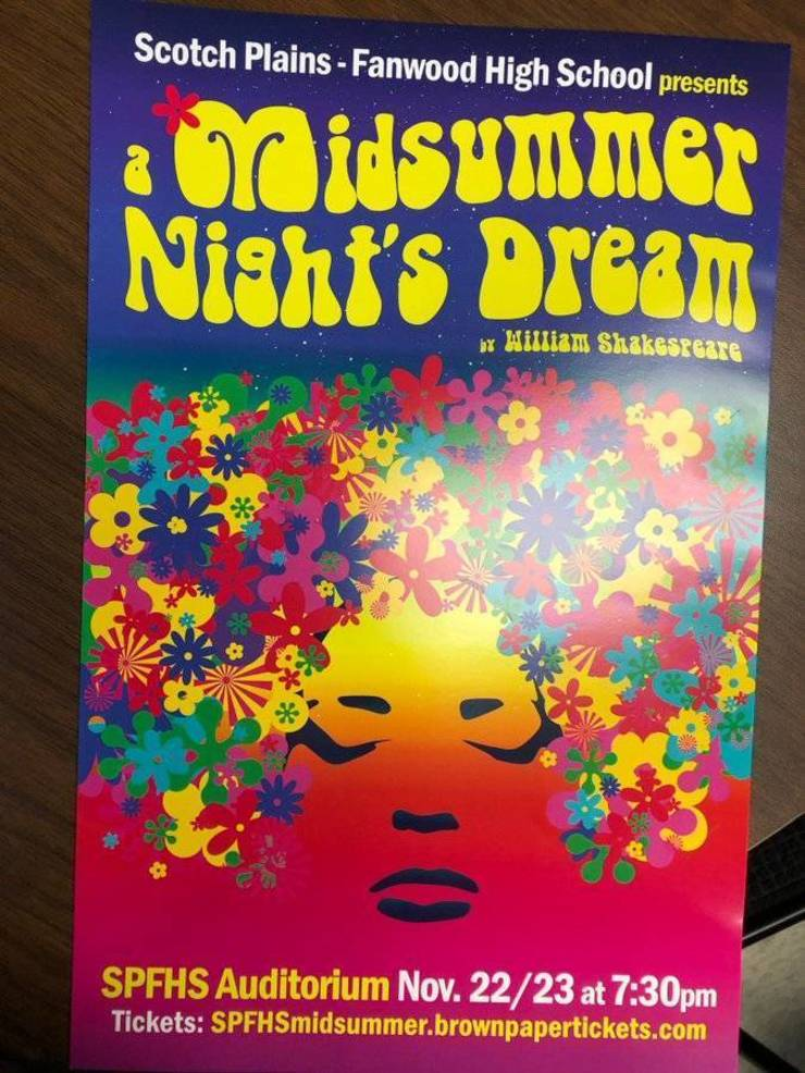 MidSummers Night Dream poster wpfhs.jpg