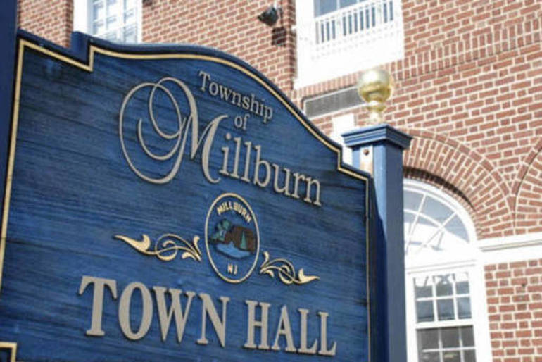 Millburn Town Hall.jpg