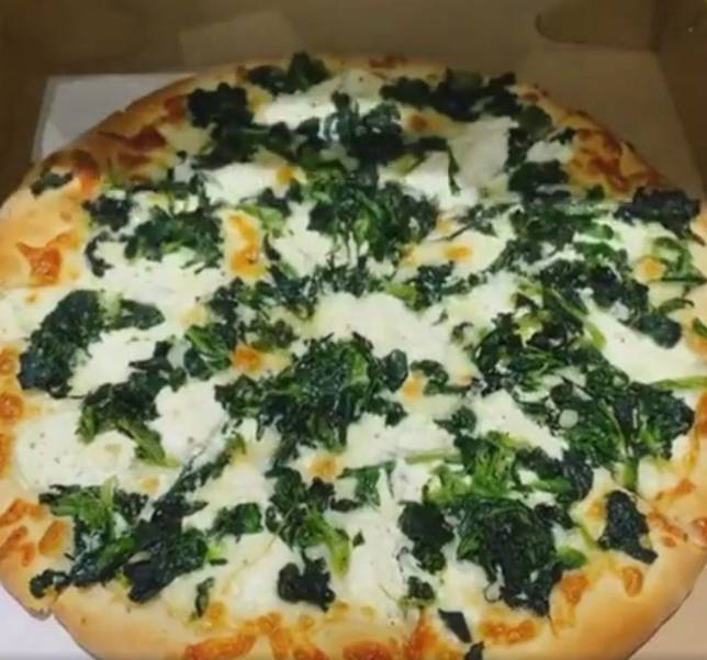 Clark, Colonia, Mijo's Pizza