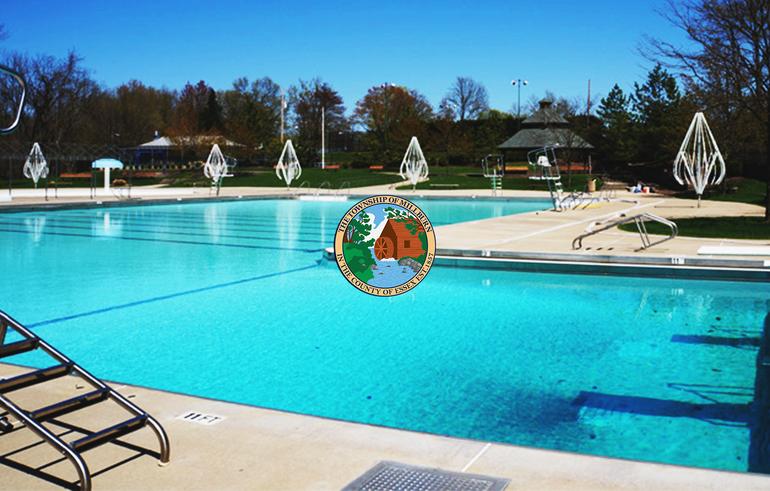 Millburn pool.png