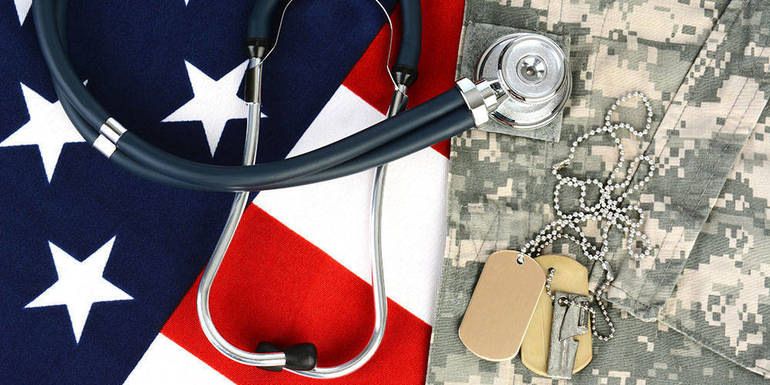 military-health-care_1000x500.jpg