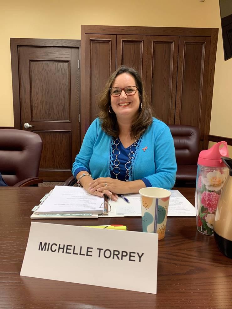 Michelle Torpey Oct 2019.jpg