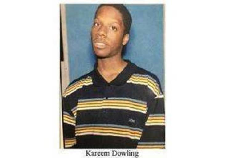 Missing Kareem Dowling.jpg