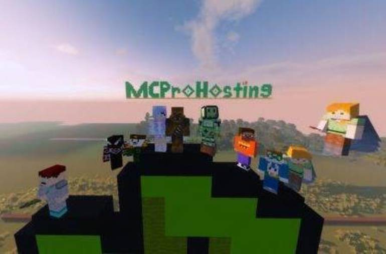 Minecraft-4-H-STEP-Club-build-team-avatars-580x326.jpg