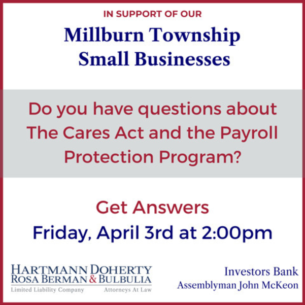 Millburn Township Small Businesses.png