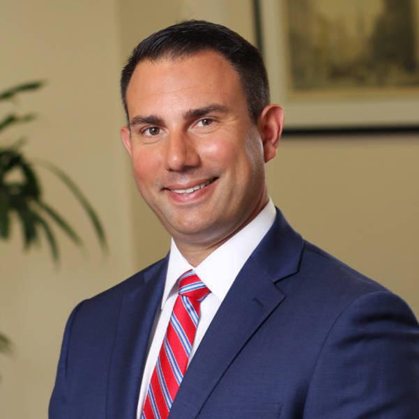 Michael Erskine, Senior Vice President, Private Client Advisor. based in Red Bank.JPG