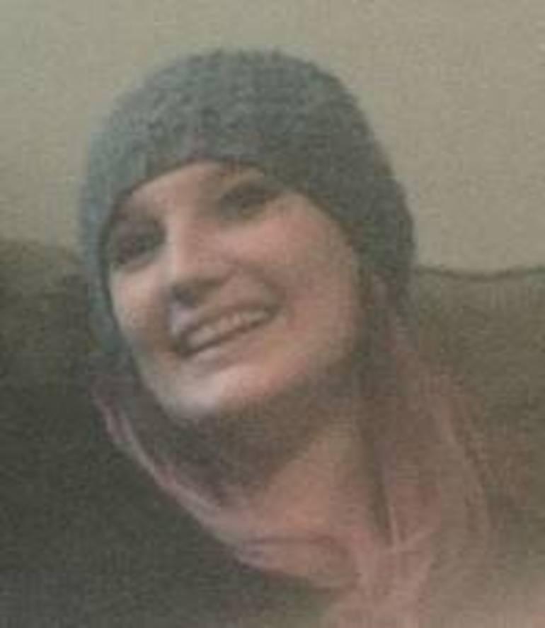 Missing Paige Inman.jpg