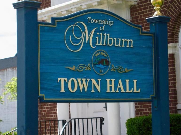 Millburn township.jpg