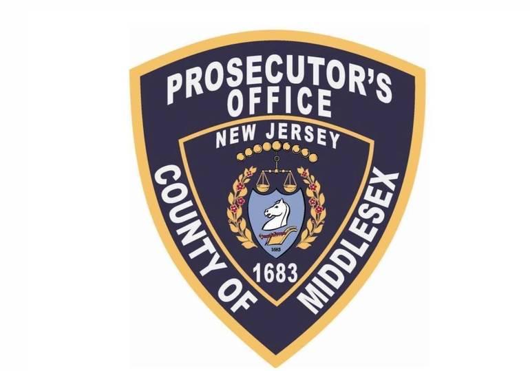 Middlesex Prosecutor.jpg