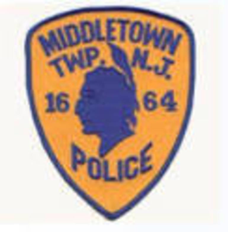 Middletown PD Logo.jpg