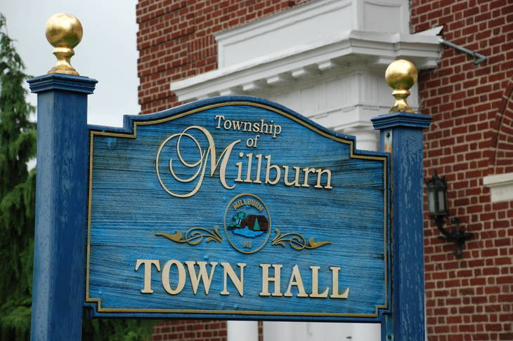 Millburn Town Hall.jpeg