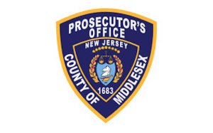 Carousel image 11a181291ba2ed0f21a4 middlesex county prosecutor s office