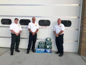 Carousel image 1280bcc7f1a02f898883 middletown fd bottled water 1