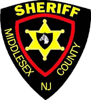 Carousel_image_2ac117d5908fd1c27df6_middlsex_county_sheriff