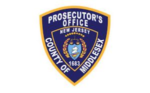 Carousel image 4d795b1238a9460bda6c middlesex county prosecutor s office