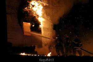 Carousel image 504d7a145d774e798274 midd fire 11 19