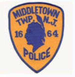 Carousel image 527a27186f4b0aa83ebf middletown pd logo