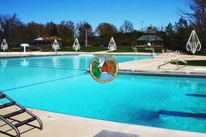 Millburn Recreational Programs Opening Soon, Register Online Now