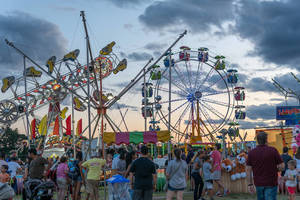 Carousel image 5a751ab0a018f57a8384 middlesex county fair in east brunswick 2019   erin donahue