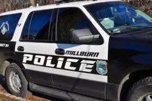 Carousel image 5c927ebd0fee4b757b1b millburn police logo2