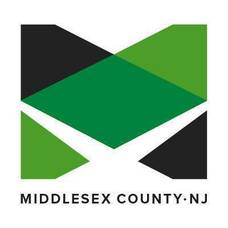 Carousel image 65c5d0b724262a33855f middlesex county logo