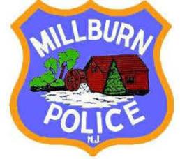 Carousel image 7133e3c4a28fcf89ec3c millburn police badge