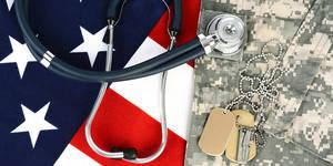 Carousel image 88549174f8bfe36fc4fb military health care 1000x500