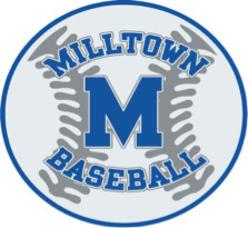 Carousel image 93200f3e51724fb7cfa0 milltown baseball