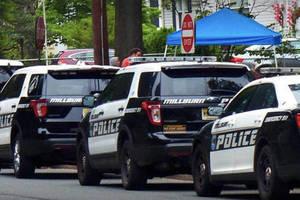 Carousel image ad717ca1c758e023331a millburn police