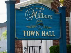 Carousel_image_db681aef901d19f3fc7c_millburn_township