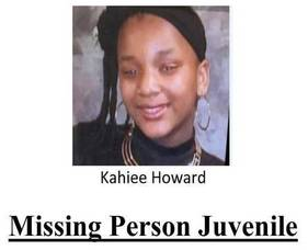 Carousel image e2575155bc1071180b63 missing kahiee howard