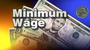 Carousel image e89e776d246f85fd404e minimum wage