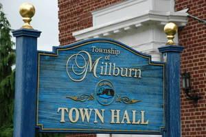 Carousel_image_f8c105e2bf018190ed41_millburn_town_hall