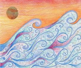 Carousel image ffa95bdc67bb5d752b26 mindfulmonday