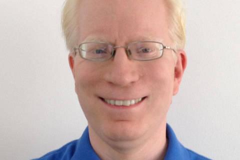 Meet Michael Bielen Candidate For Westfield Board Of Education Tapinto