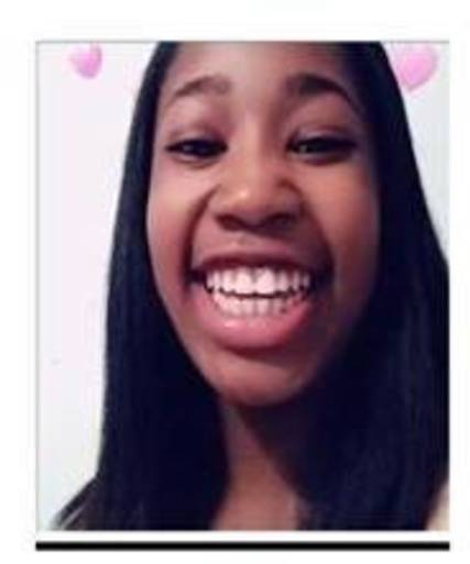 Top story 0a96d202336164c33aa1 missing tyana leary pic